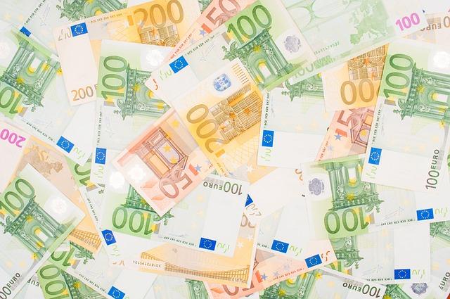 Was denkst du wirklich über Geld?